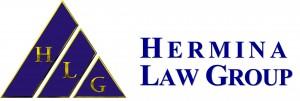 Microsoft Word - HLG plus Logo 2.docx
